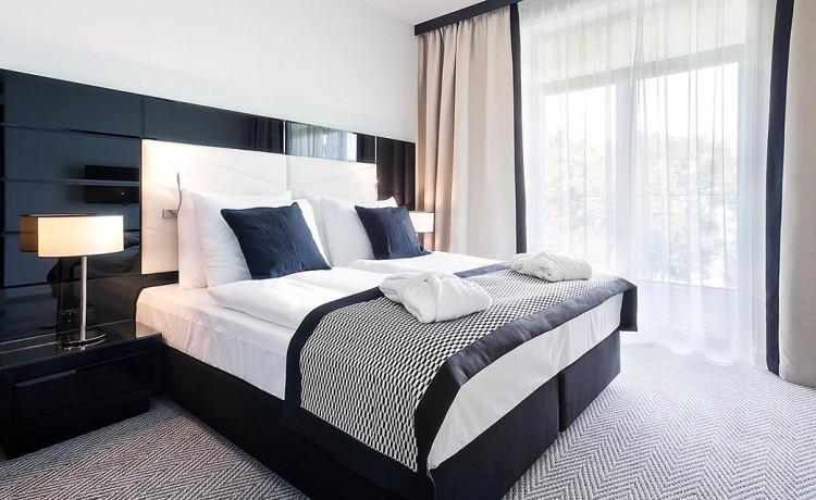 Hotel ***** Diune Hotel***** & Resort / 12