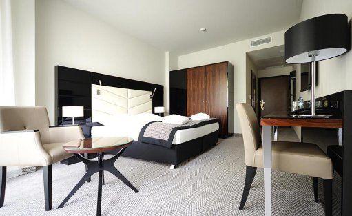 Hotel ***** Diune Hotel***** & Resort / 14