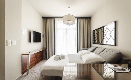 Hotel ***** Diune Hotel***** & Resort / 7