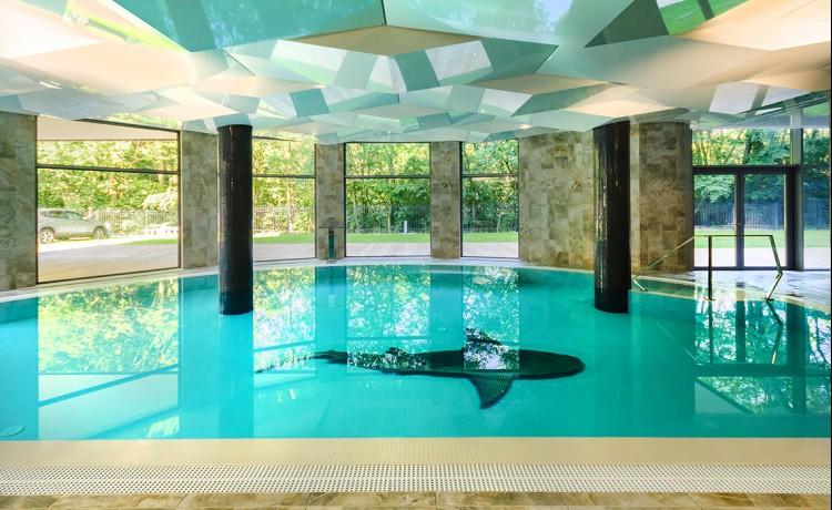 Hotel ***** Diune Hotel***** & Resort / 21