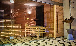Diune Hotel***** & Resort Hotel ***** / 5
