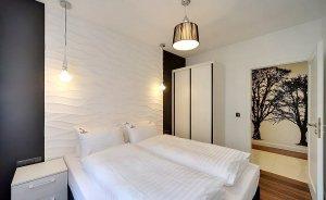 Norweska Dolina Hotel ***** / 15