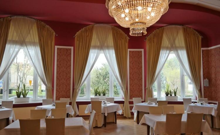 Hotel SPA Hotel Polonia Kudowa Zdrój / 19
