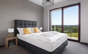 Czarny Kamień Resort & SPA Hotel SPA / 5