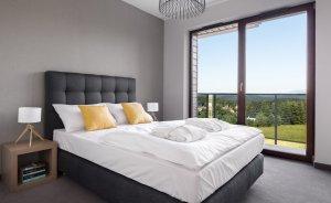 Czarny Kamień Resort & SPA Hotel SPA / 1