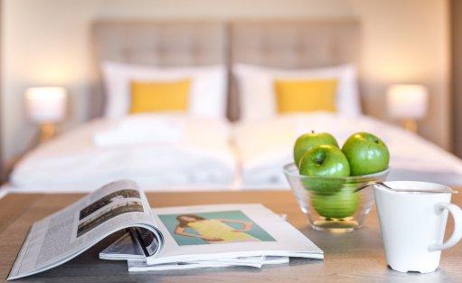 Hotel SPA Czarny Kamień Resort & SPA / 13