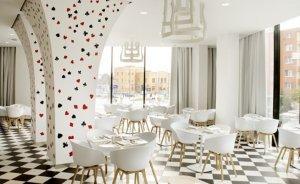 Kings Apartments  Inne / 3