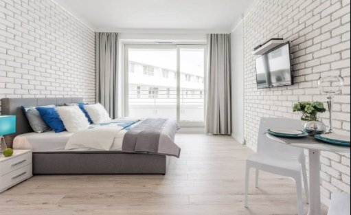 Inne Kings Apartments  / 19