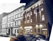 Filharmonia Śląska im. Henryka Mikołaja Góreckiego