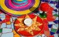 Restauracja Restauracja Blue Cactus  / 17