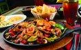 Restauracja Restauracja Blue Cactus  / 14