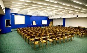 Biuro Centrum  Centrum szkoleniowo-konferencyjne / 0