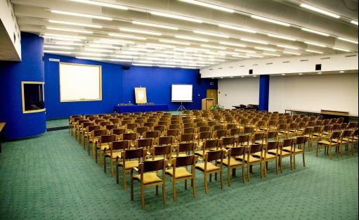 Centrum szkoleniowo-konferencyjne Biuro Centrum  / 2