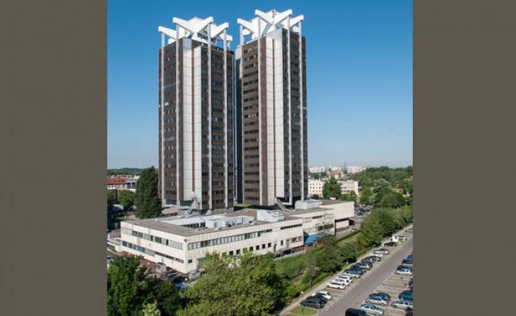Centrum szkoleniowo-konferencyjne Biuro Centrum  / 1