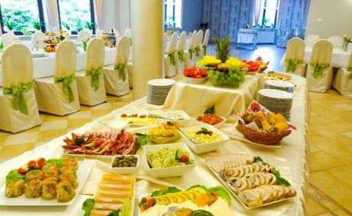 Hotel SPA JANDA Resort & Conference  / 17