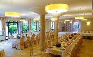 JANDA Resort & Conference  Hotel SPA / 0