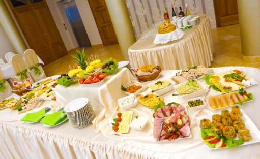 Hotel SPA JANDA Resort & Conference  / 18