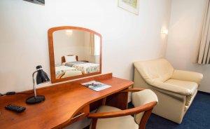 Hotel Jaworzyna Krynicka Hotel *** / 1