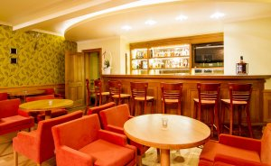 Hotel Pory Roku Hotel **** / 9