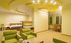 Hotel Pory Roku Hotel **** / 3