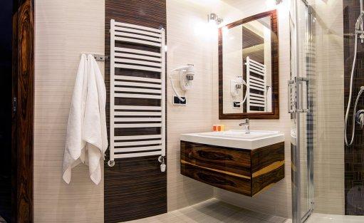 Hotel **** Hotel Pory Roku / 8