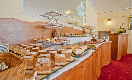 Hotel SPA Piastun SPA & Wellness / 26