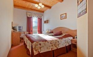 Piastun SPA & Wellness Hotel SPA / 1