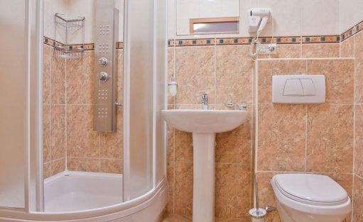 Hotel SPA Piastun SPA & Wellness / 7