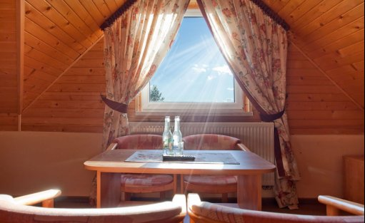 Hotel SPA Piastun SPA & Wellness / 5