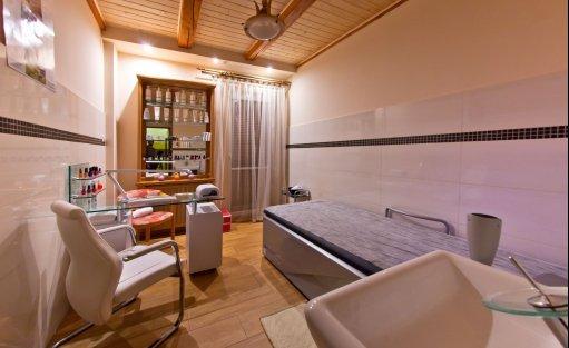 Hotel SPA Piastun SPA & Wellness / 23