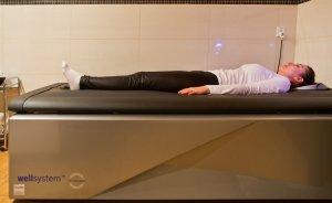 Piastun SPA & Wellness Hotel SPA / 6