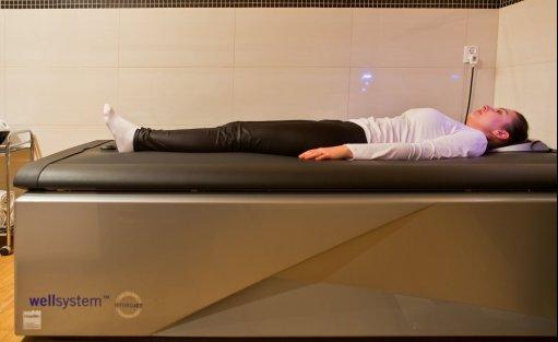 Hotel SPA Piastun SPA & Wellness / 20