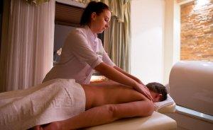 Piastun SPA & Wellness Hotel SPA / 5