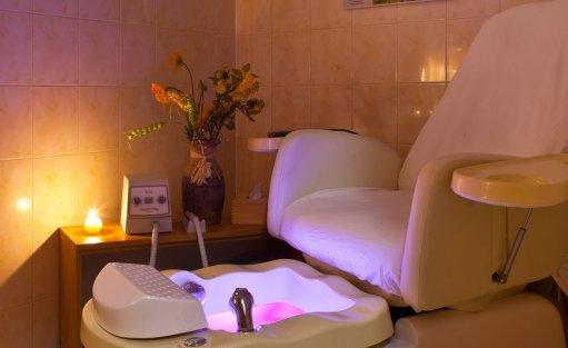 Hotel SPA Piastun SPA & Wellness / 18