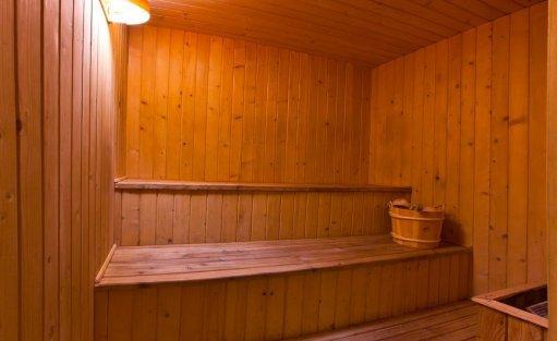 Hotel SPA Piastun SPA & Wellness / 14