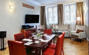 Hotel Alter ***** Lublin Hotel ***** / 9
