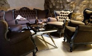 Hotel Alter ***** Lublin Hotel ***** / 10