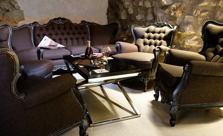 Hotel ***** Hotel Alter ***** Lublin / 12