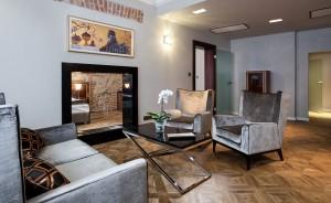 Hotel Alter ***** Lublin Hotel ***** / 11