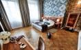 Hotel ***** Hotel Alter ***** Lublin / 15