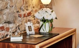 Hotel Alter ***** Lublin Hotel ***** / 3
