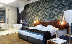 Hotel Alter Hotel ***** / 0