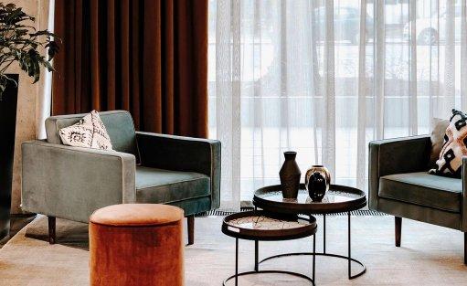 Hotel **** Vienna House Mokotow Warsaw / 25