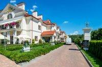 Hotel Luxor & Atelia Centrum
