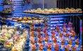Centrum szkoleniowo-konferencyjne  Hotel Luxor & Atelia Centrum / 24