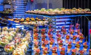 Hotel Luxor & Atelia Centrum Centrum szkoleniowo-konferencyjne / 7
