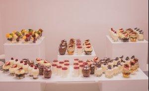 Hotel Luxor & Atelia Centrum Centrum szkoleniowo-konferencyjne / 6
