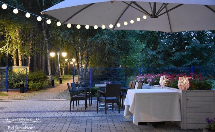 Hotel *** Hotel Park Kajetany / 2