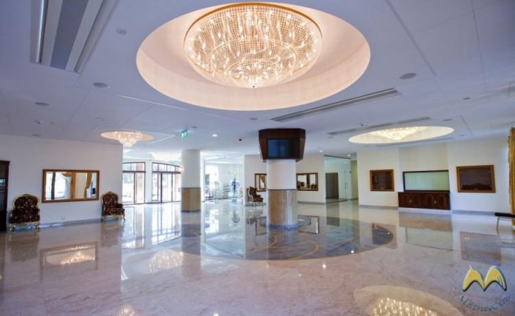 Hotel *** Hotel Park Kajetany / 3