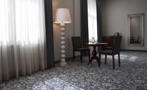 Hotel Park Kajetany Hotel *** / 2